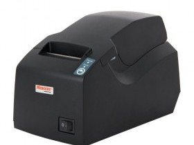 Матричный принтер чеков Bixolon Samsung SRP-275II